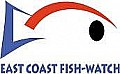 East Coast Fish-Watch Project